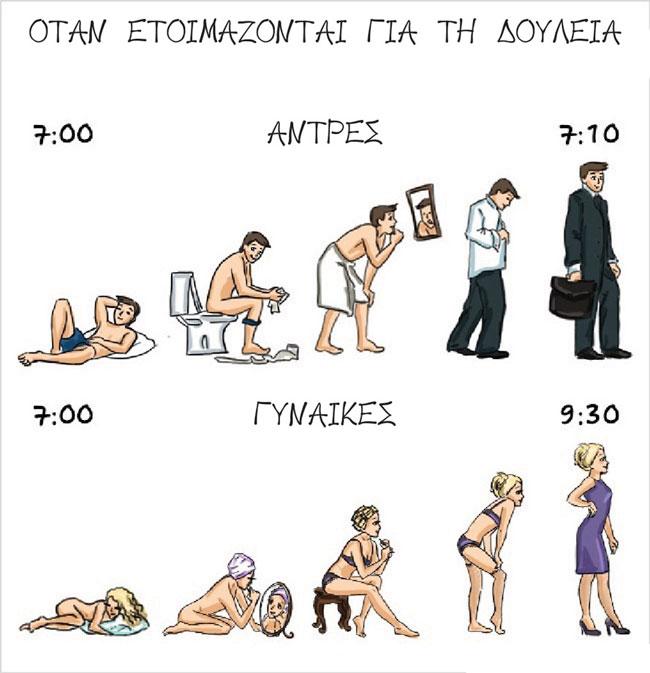 viraltopnews.gr