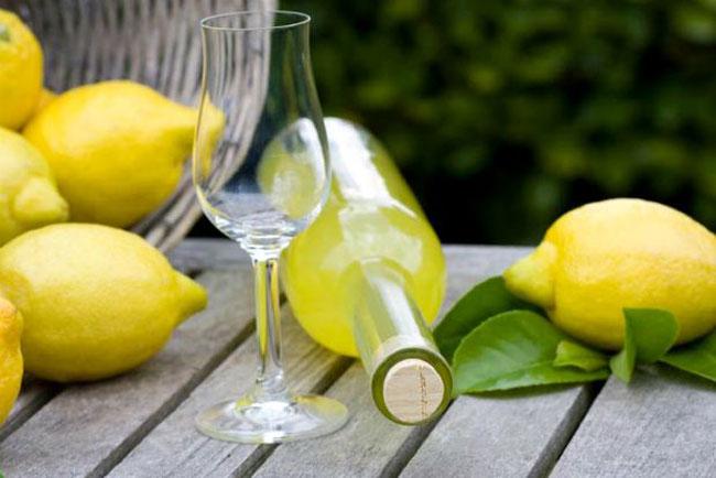 limon_-thumb-large